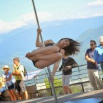 POLE DANCE ADDICT ! 023