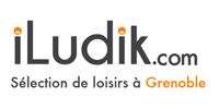 iLudik-logo-blanc
