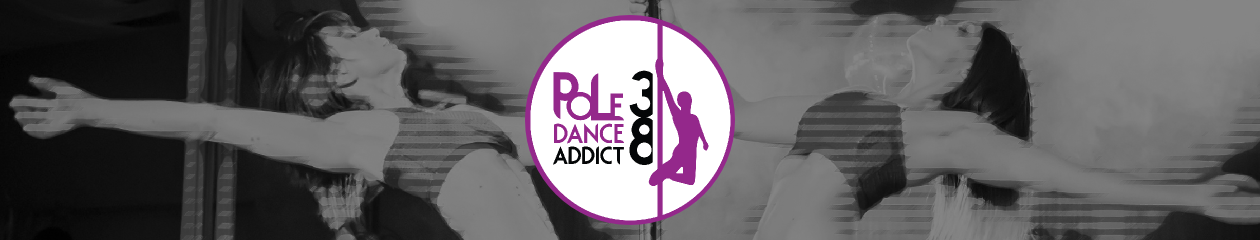 Pole Dance Addict