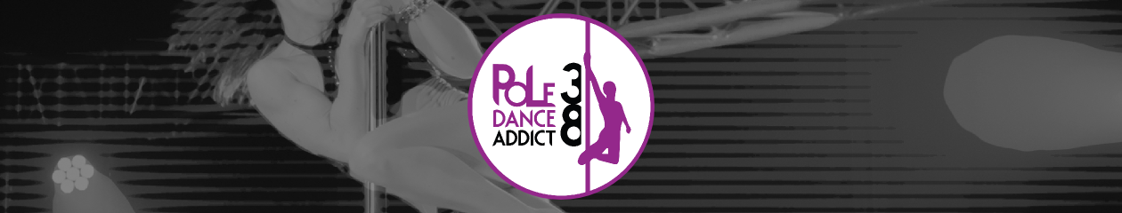 Pole Dance Addict